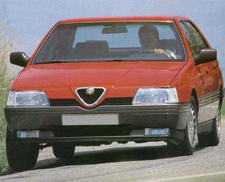 alfa romeo 164 buyers guide advisor alfisti net rh classic2 alfisti net 1993 Alfa Romeo 164 Interior 1993 Alfa Romeo 164 Interior