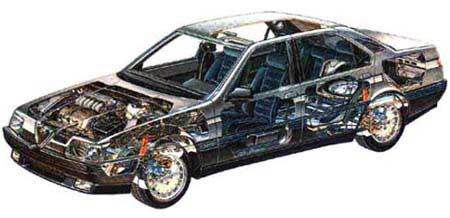 Pontiac G6 Engine  partment Fuse Box furthermore 53338 69 Gtv Brake Pressure Sensor Manifold Piston Seals 11 besides Wiring Diagram 1978 Alfa Romeo 2000 Spider Veloce likewise 752220 928 Cam And Valve Timing additionally Razor Scooter Battery Wiring. on wiring diagram alfa romeo gtv