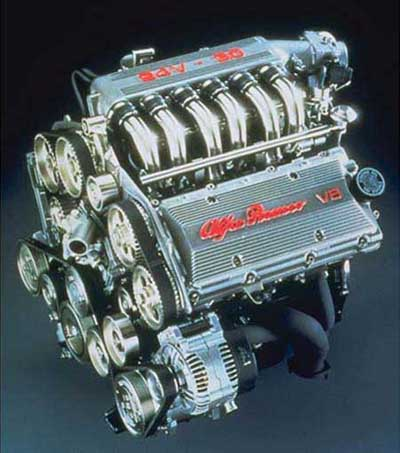 Lancia is a shell of its former self heres why thats a